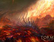 Torment: Tides of Numenera – Epischer Cinematic-Story-Trailer veröffentlicht