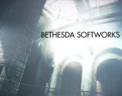 Bethesda auf der E3 2015 mit Doom und Fallout 4