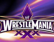 WWE 2k15 – Wir sind am Ziel – Wrestlemania!