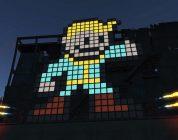 Fallout 4 – Harte Fakten, neue Screenshots