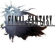 Final Fantasy XV – Preorder möglich, Systemanforderungen bekannt, Benchmark veröffentlicht