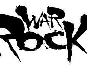 WarRock – Trailer zum neuen Inhaltsupdate