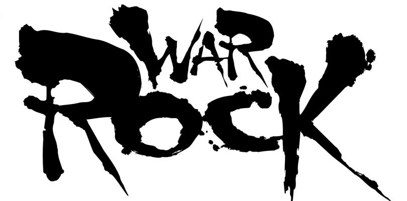 WarRock – Neuer Inhalt, neuer Trailer