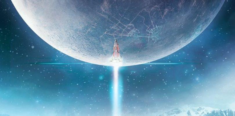 Anno 2205 – Der nächste Trip geht ins Weltall