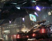 Batman Arkham Knight nicht mehr über Steam erhältlich
