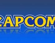 Mega Man Legacy angekündigt, Line-Up von Capcom zur E3 2015