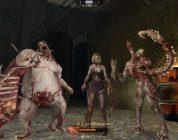 "CounterStrike Nexon Zombies – Neuer Content mit ""Into the Darkness"""