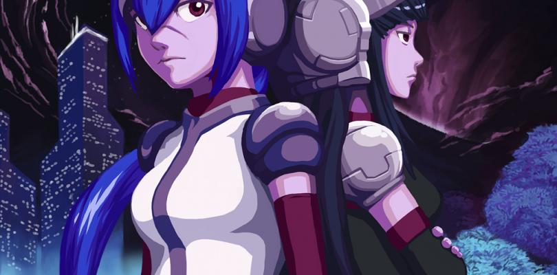 CrossCode – Deck 13 veröffentlicht Demo auf Steam
