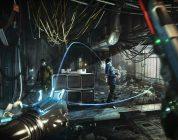 Deus Ex: Mankind Divided – Erste In-Game-Spielszenen im E3 Video