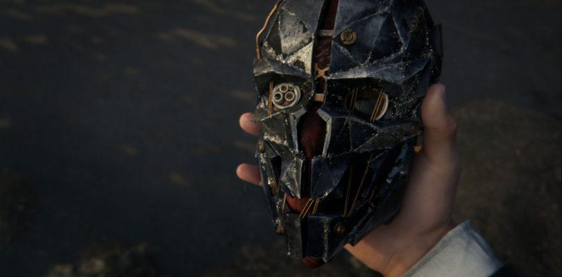 """Dishonored 2 – Video zeigt die Spielwelt """"Karnaca"""""""