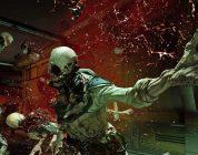 Doom – Bethesda bestätigt zu 100% Uncut!