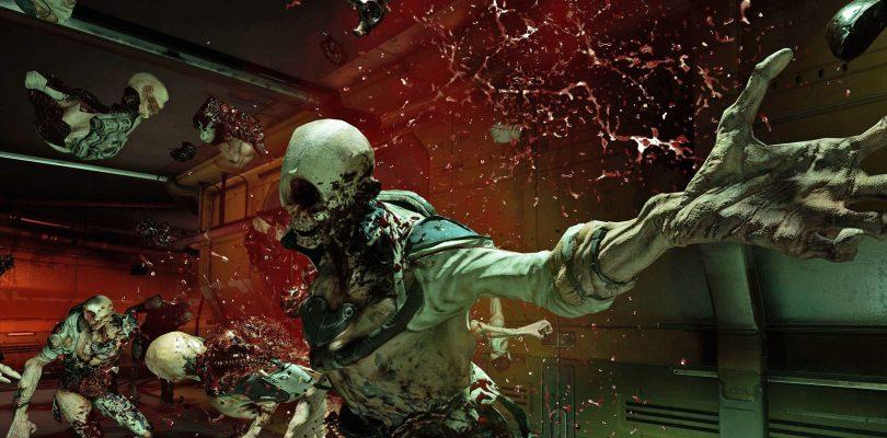 Doom – Der Mulitplayer-Modus im Fokus