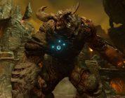 Doom – Closed Alpha startet morgen (Interview)