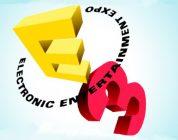 Das E3 2016 Line Up von Square Enix