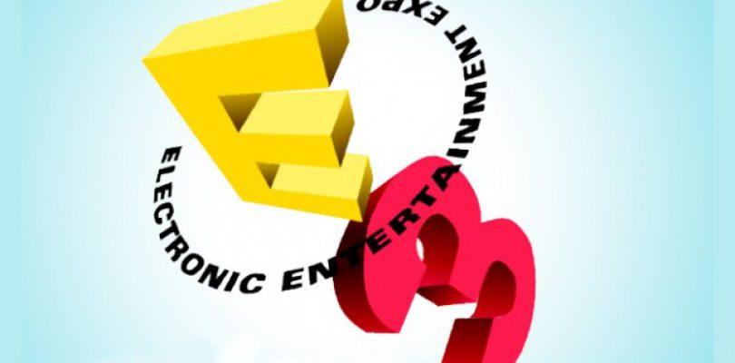Square Enix – So sieht das Line-Up auf der E3 2015 aus