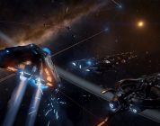 "Elite Dangerous – Open Beta zu ""Beyond: Chapter One"" startet Ende Januar"