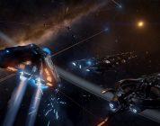 "Elite Dangerous – Open Beta zu ""Beyond: Chapter One"" startet Ende Januar"