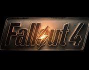 Fallout 4 – Endlich offiziell, Trailer, Screenshots