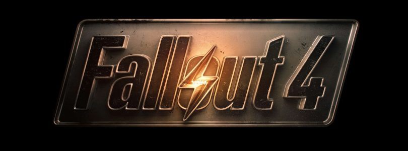 Fallout 4 – Modding-Kit startet in die Open Beta
