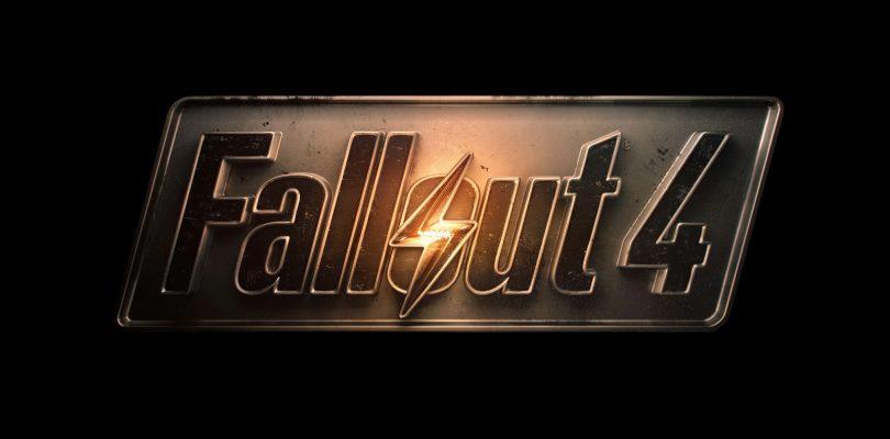 Ein paar Zahlen zu Fallout 4