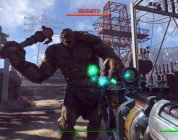 Fallout Legacy Collection – Hier kommt die volle Franchise-Ladung
