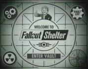 Fallout Shelter – 100 Millionen Spielermarke geknackt