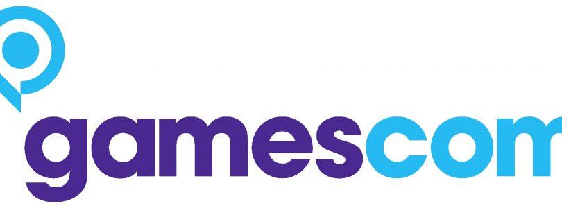 gamescom – Hier kommt das Line Up 2018 von Wild River
