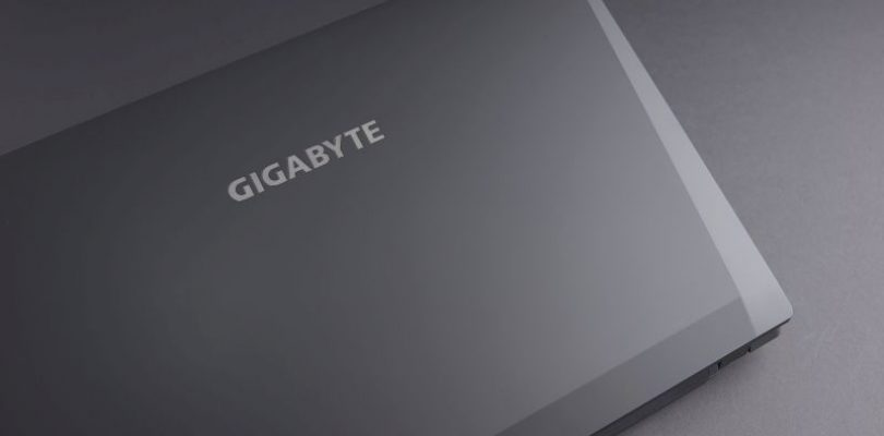 "Gigabyte kündigt Gaming-Laptops mit ""Skylake""-Technologie an"