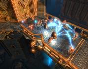 Lets Play Kyn – Eine Reise durch das Action-RPG