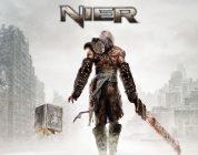 NieR – E3 Trailer zum neuen Action-RPG