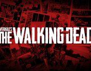 Overkill's The Walking Dead – Closed Beta für Oktober angekündigt