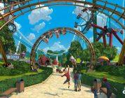 Planet Coaster – Erstes Gameplay-Video veröffentlicht