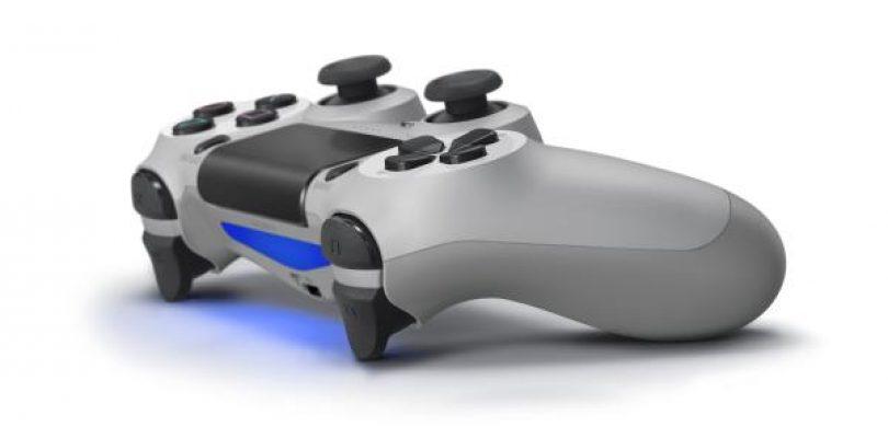 Sony – PS4-Retro-Controller für Europa angekündigt