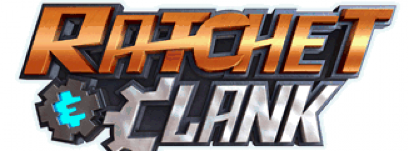 Ratchet & Clank – Neuer Teil erscheint exklusiv für PS4