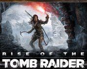 Rise of the Tomb Raider – Diese Features bietet die PC-Version