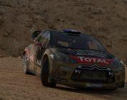 Sebastien Loeb Rally EVO – Demo via Steam ab sofort verfügbar