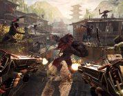 Shadow Warrior 2 – Offiziell angekündigt, erster blutiger Trailer, frische Screenshots, Koop-Modus