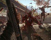 Shadow Warrior 2 – 15 Minuten Gameplay-Video