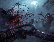 Shadow Warrior 2 – 12 Minuten langes Gameplay-Video veröffentlicht