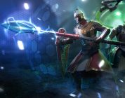 Skyforge – Closed Beta beendet, 4 Closed Beta-Phase angekündigt