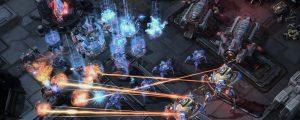 StarCraft 2 ist ab sofort kostenlos spielbar