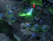"""StarCraft 2 – Prologe-Kampagne """"Stimmen des Untergangs"""""""