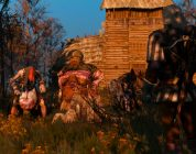 The Witcher 3 – GOG oder Steam? Wer hat die Nase vorn? Neue Screenshots!
