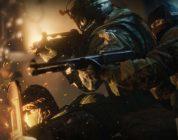 Rainbow Six Siege – Neuer Trailer zur gamescom veröffentlicht