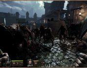Warhammer: End Times Vermintide – Der Dwarf Ranger stellt sich vor