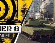 Armored Warfare – Early-Access-Test 3 erneut verlängert