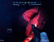 Depth – Aktuell gratis auf Steam, frische Screenshots