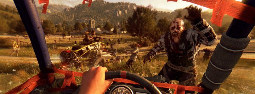 Dying Light: The Following – So tunt ihr euren Buggy
