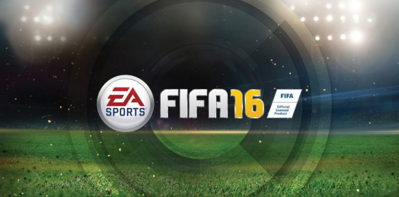 FIFA 16 – Die offiziellen Systemanforderungen