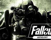 Fallout Anthology – Fettes Bundle angekündigt